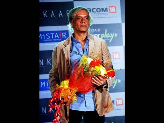 Sudhir Mishra,director,romantic