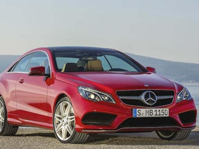 Revised-two-door-models-join-the-recently-announced-saloon-and-estate