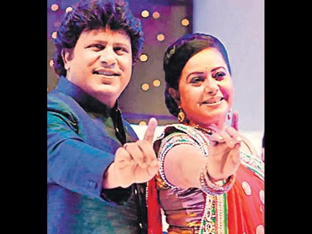 Nach-Baliye-kicked-off-its-fifth-season-with-a-glamorous-crowd-pleasing-episode-that-fetched-the-channel-excellent-ratings