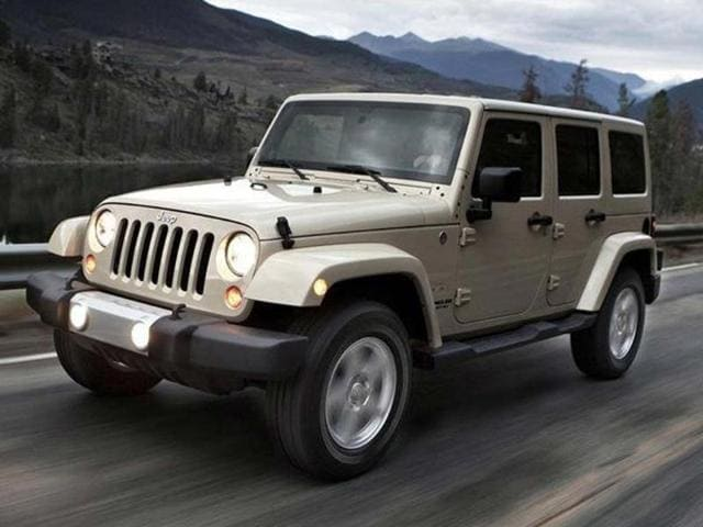 Iconic-SUV-maker-to-draft-in-its-Wrangler-four-door-SUV-by-the-third-quarter-of-2013