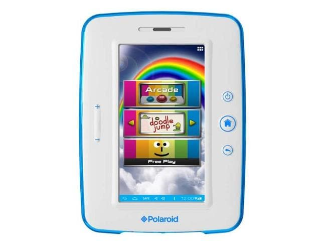 The-Polaroid-Kids-Tablet-Photo-AFP