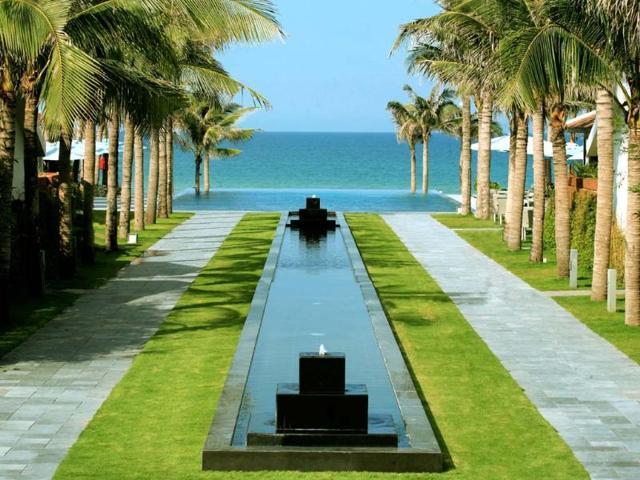 The-Fusion-Maia-Resort-in-Vietnam-Photo-AFP