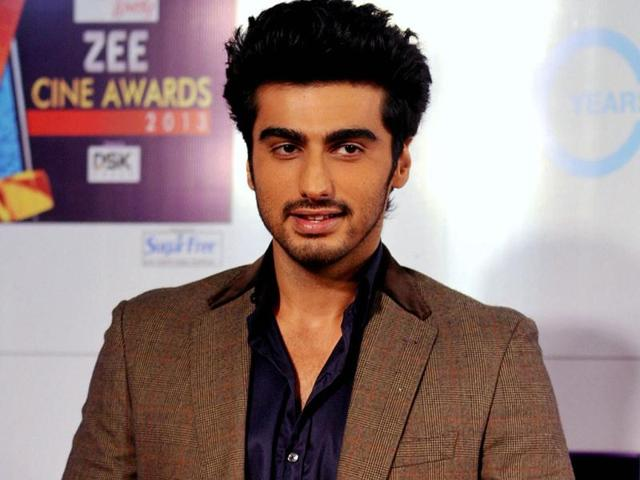 Bollywood-actor-Arjun-Kapoor-attends-the-Zee-Cine-Awards-2013-ceremony-in-Mumbai-on-January-6-2013-AFP-PHOTO