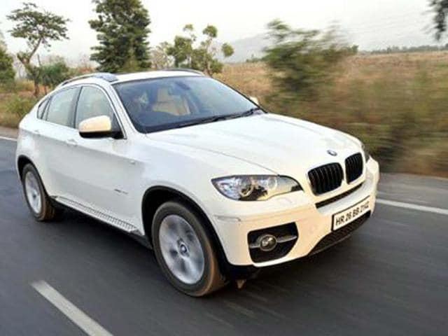 BMW-X6-X-drive-30d