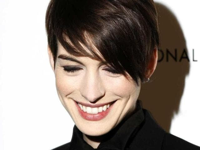 Hollywood-Actress-Anne-Hathaway-arrives-at-the-National-Board-Of-Review-Awards-in-New-York-Hathaway-and-the-cast-of-the-film-Les-Miserables-won-the-Best-Ensemble-Award-Reuters-photo