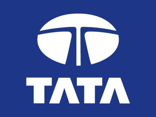 Tata-Motors-rallies-to-record-high-on-brokerage-upgrades