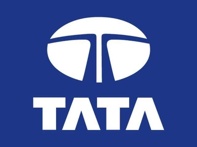 Tata Motors,TMT Joint Stock Company,Vietnam