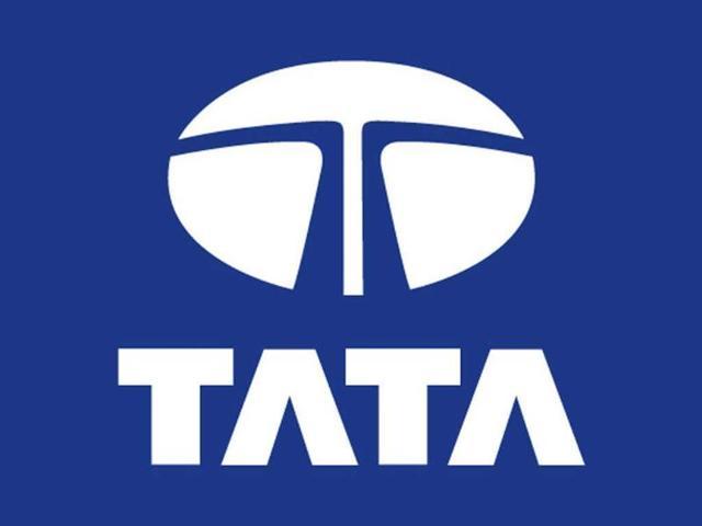 Tata Motors shares up nearly 3% on stellar earnings