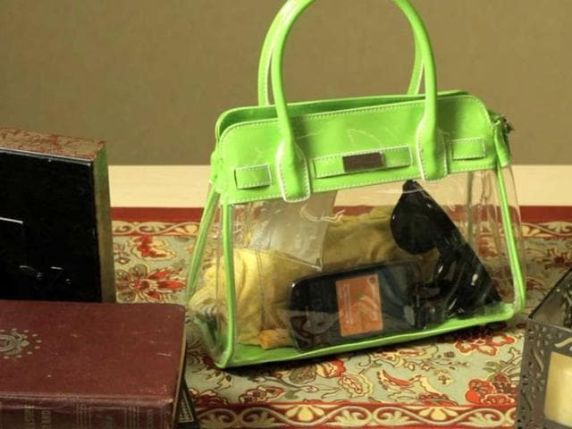 An-eCoupled-smartphone-wirelessly-charging-inside-a-handbag-Photo-AFP