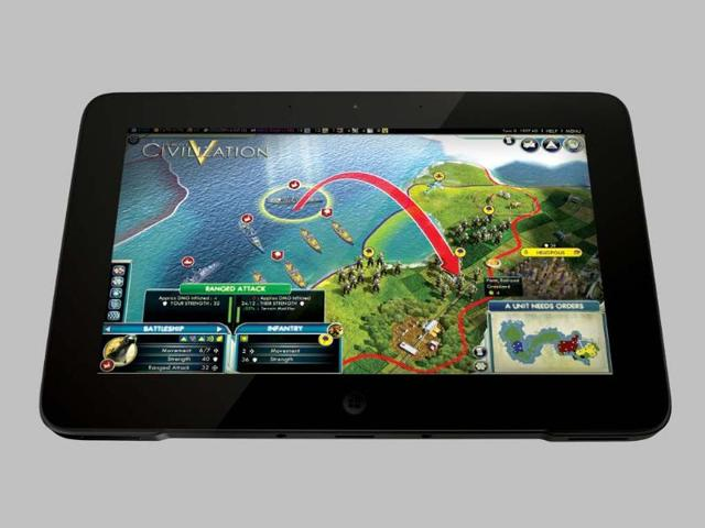 The-Razer-Edge-tablet-playing-Civilization-V-Photo-AFP