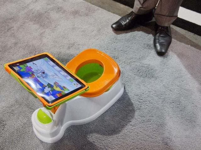 The-iPotty-for-iPad-potty-training-device-is-see-on-display-at-the-Consumer-Electronics-Show-Wednesday-Jan-9-2013-in-Las-Vegas-Photo-AP-Julie-Jacobson