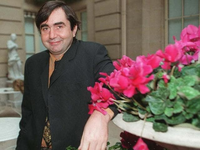 Antonio Munoz Molina,Asturias Award,Luis Goytisolo