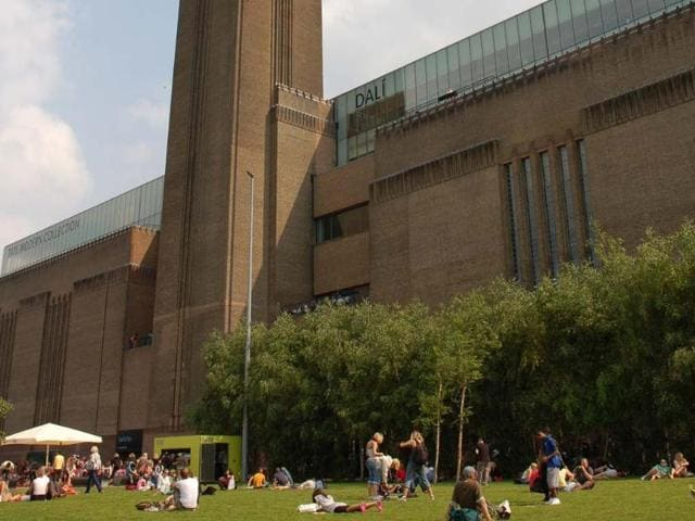 The-Tate-Modern-gallery-in-London-attracted-5-3-million-visitors-in-2012-Photo-AFP