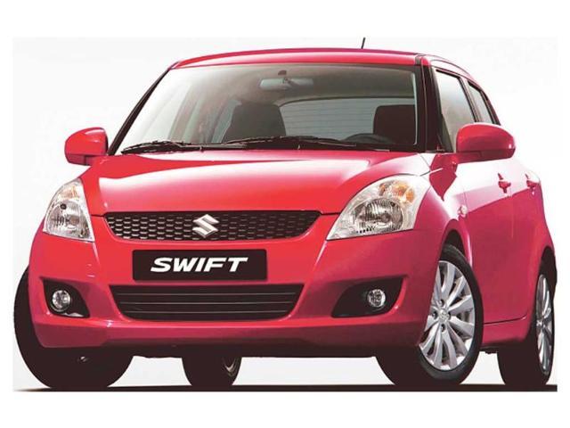 Society of Indian Automobile Manufacturers,Maruti Suzuki India,Sugato Sen