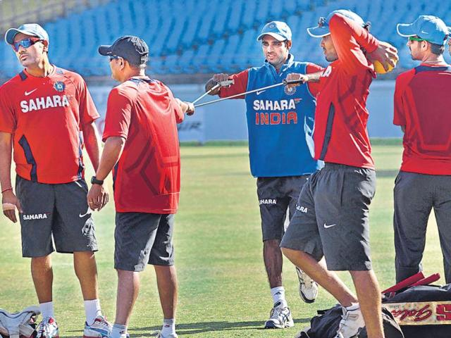 India-need-everyone-to-pull-in-the-same-direction-if-they-are-to-snap-the-losing-streak-that-s-getting-longer-Vipin-Kumar-HT-photo