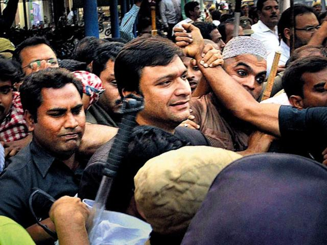 Call-his-bluff-Akbaruddin-Owaisi-centre-Secunderabad-January-8