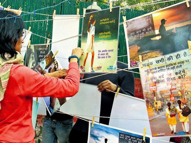 acid attack,Bimla,Lal Bahadur Shastri Hospital