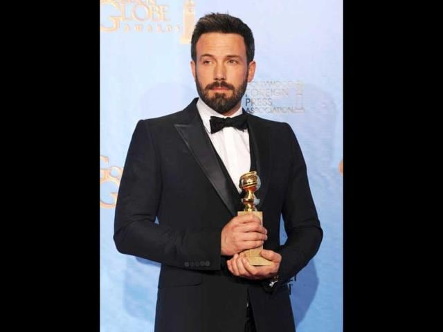 Ben-Affleck-poses-in-the-press-room-during-the-70th-Annual-Golden-Globe-Awards-held-at-The-Beverly-Hilton-Hotel-on-January-13-2013-in-Beverly-Hills-California-Kevin-Winter-Getty-Images-AFP-Photo