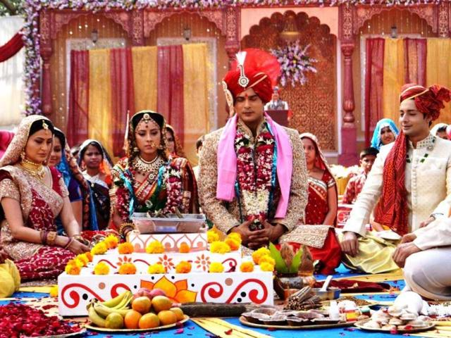 Vikrant Massey replaces Rishabh Sinha in Qubool Hai