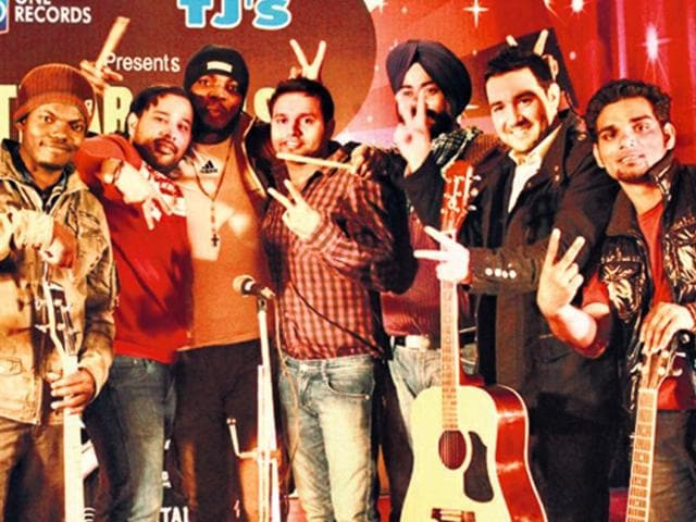 Winners-of-Tihar-Idol-after-a-jam-session-The-inmates-have-recorded-six-songs-for-an-album-Dipti-Malhotra-HT-Photo