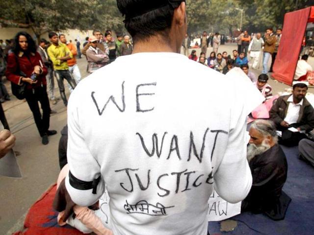 delhi gang-rape,december gang-rape,Yogesh Khanna