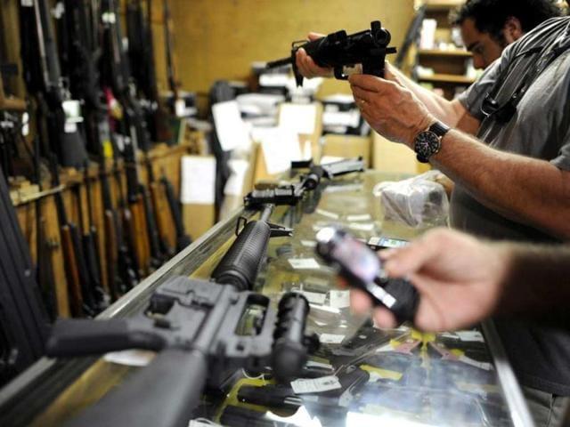 Texas,accidental shooting,three-year-old boy dies