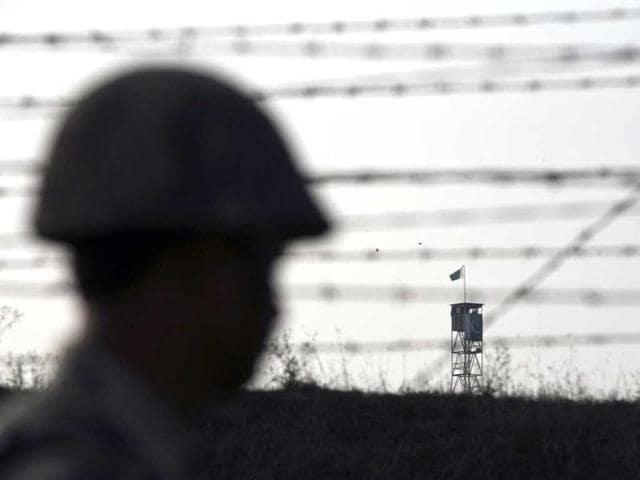 BSF,Assam BSF killings,BSF kills seniors in Assam