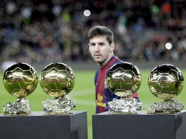 Lionel Messi,Barcelona,Gerardo Martino
