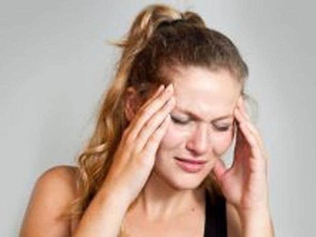 migraines,electroceuticals,new trend