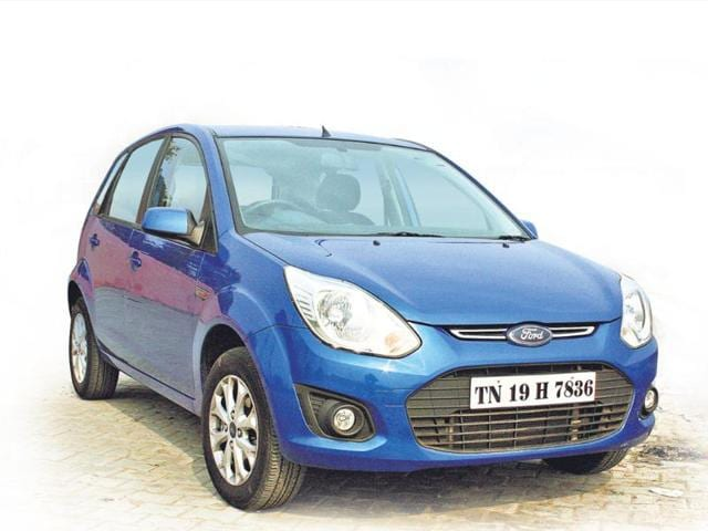A-NEW-FIGO-Ford-has-given-its-bread-and-butter-car-a-mid-life-facelift-Will-it-be-enough-to-keep-the-cash-counter-ringing