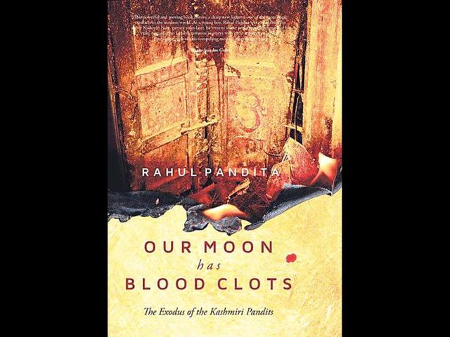 Our-Moon-Has-Blood-Clots