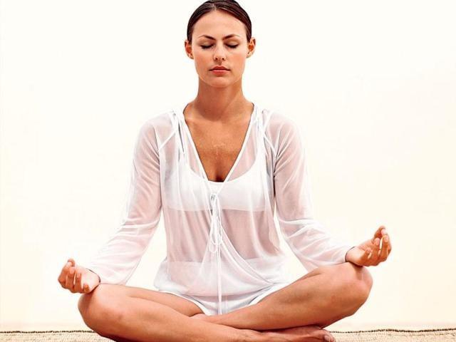 Mindfulness meditation can help smokers kick the butt