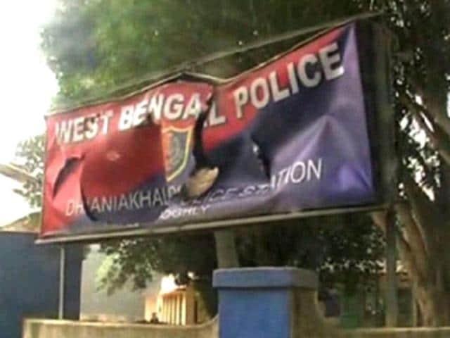 Molla Masud,CID,most wanted Bangladesh criminal