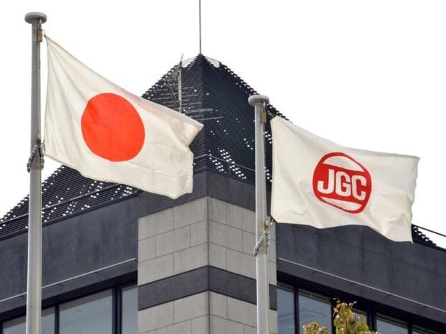 japan national debt,Tokyo