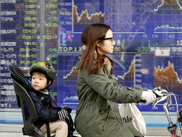 Japanese man,roll back the clock,switched babies
