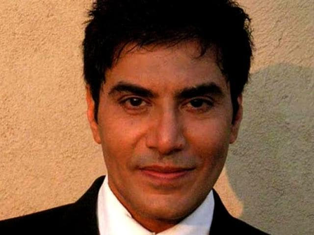 TV-actor-Sanil-Sodhi