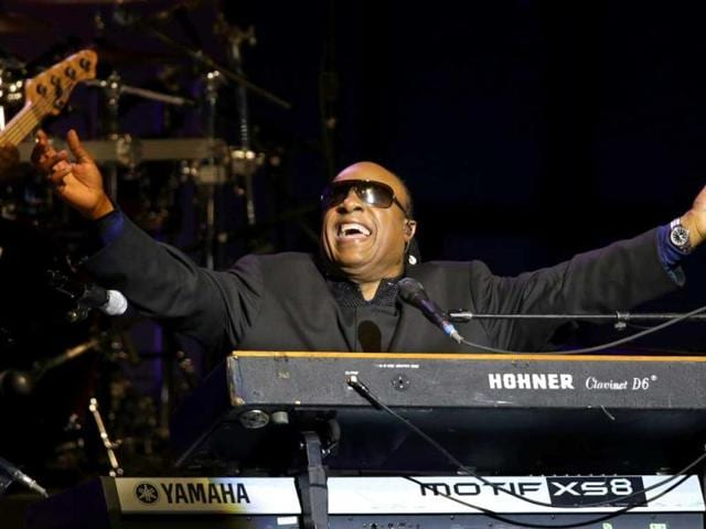 Singer-Stevie-Wonder-performs-during-the-Inaugural-Ball-at-the-57th-Presidential-Inauguration-in-Washington-AP-photo