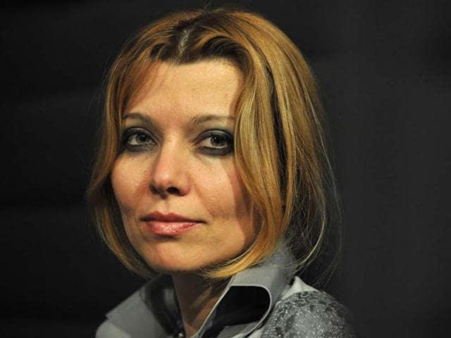 Turkish-writer-Elif-Shafak-Photo-AFP-Mychele-Daniau