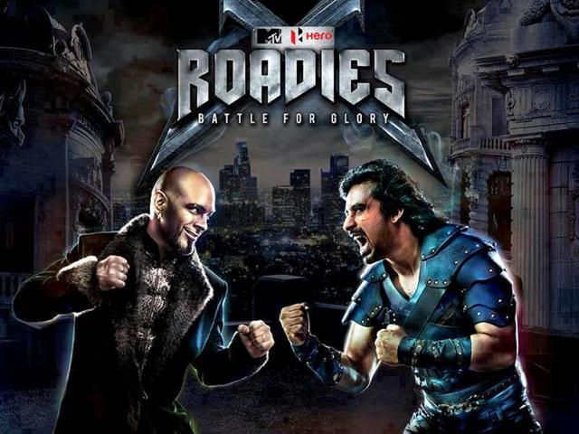 Roadies-X-Battle-for-glory