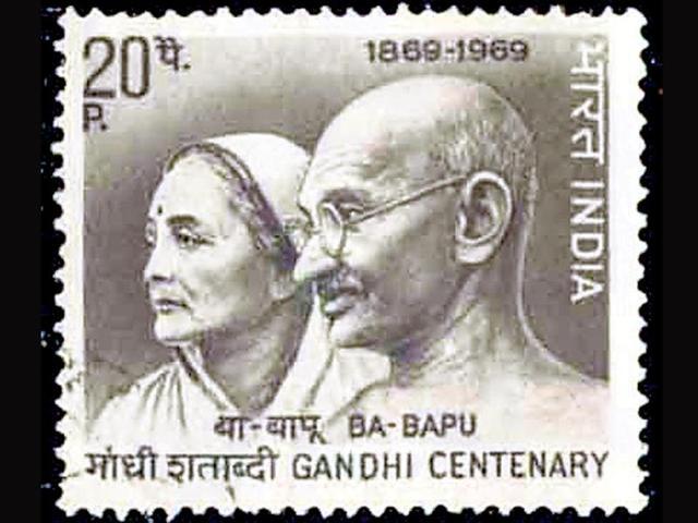 Gopalkrishna Gandhi,Republic day,President's Day