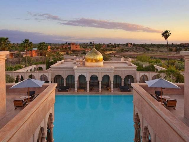 The-Namaskar-Palace-in-Morocco-has-conceived-an-aphrodisiac-meal-with-various-dishes-Photo-AFP