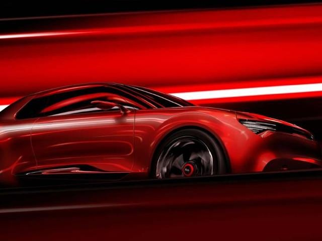 The-first-picture-of-the-Kia-urban-crossover-that-will-be-presented-at-the-Geneva-Motor-Show-Photo-AFP