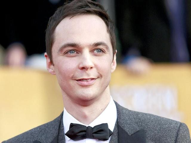 Actor-Jim-Parsons-of-the-TV-comedy-The-Big-Bang-Theory-arrives-at-the-19th-annual-Screen-Actors-Guild-Awards-in-Los-Angeles-California--Reuters
