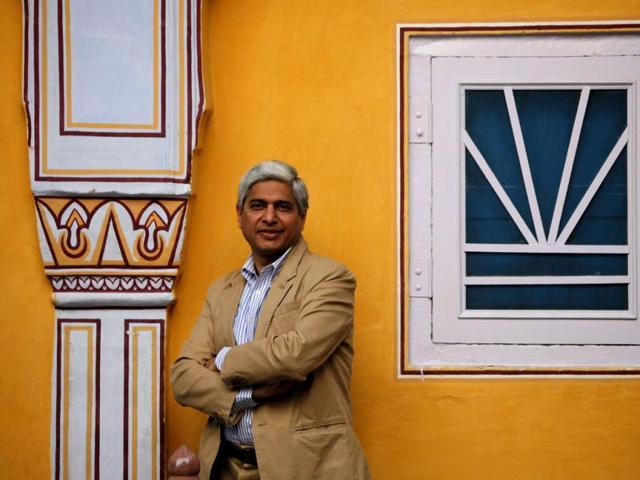 Vikas-Swarup-Photo-M-Zhazo-Hindustan-Times