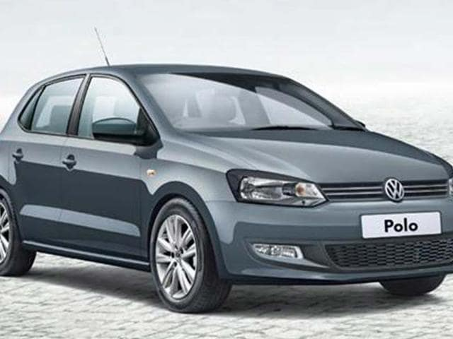 Volkswagen-hikes-prices-of-Vento-Polo