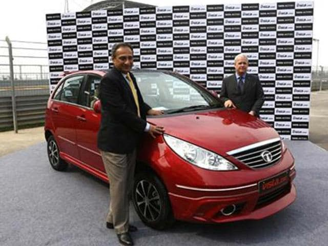 Tata-Vista-D90-officially-launched