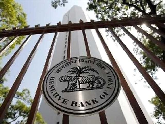 Reserve Bank of India,RBI,bank licensing