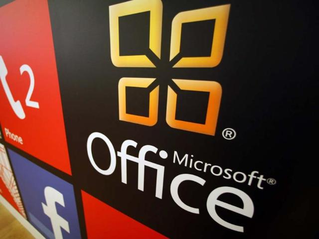 Microsoft,Office,software