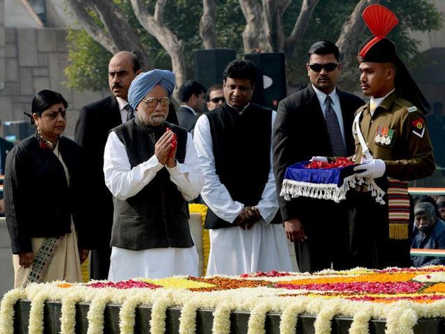 news,hindustantimes,PM
