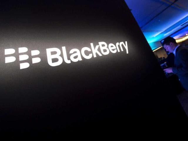 BlackBerry,Z3,touchscreen